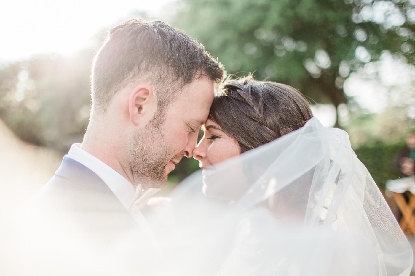 hstoric-dubsdread-wedding-orlando-25.jpg