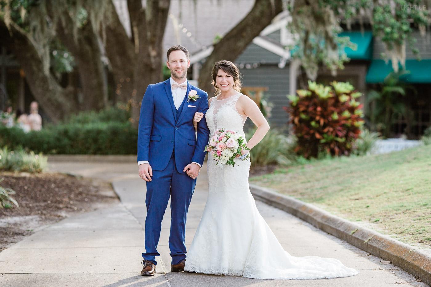 hstoric-dubsdread-wedding-orlando-26.jpg