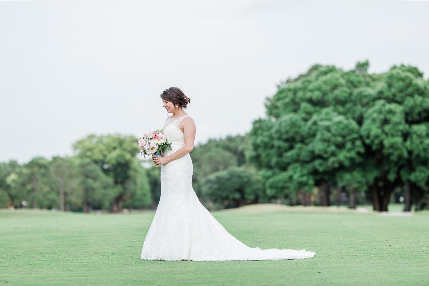 hstoric-dubsdread-wedding-orlando-27.jpg