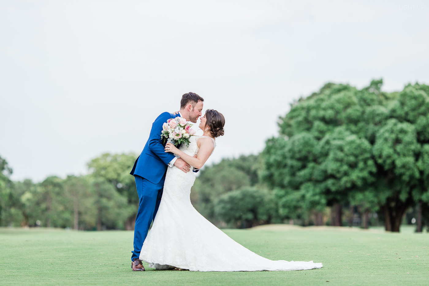 hstoric-dubsdread-wedding-orlando-28.jpg