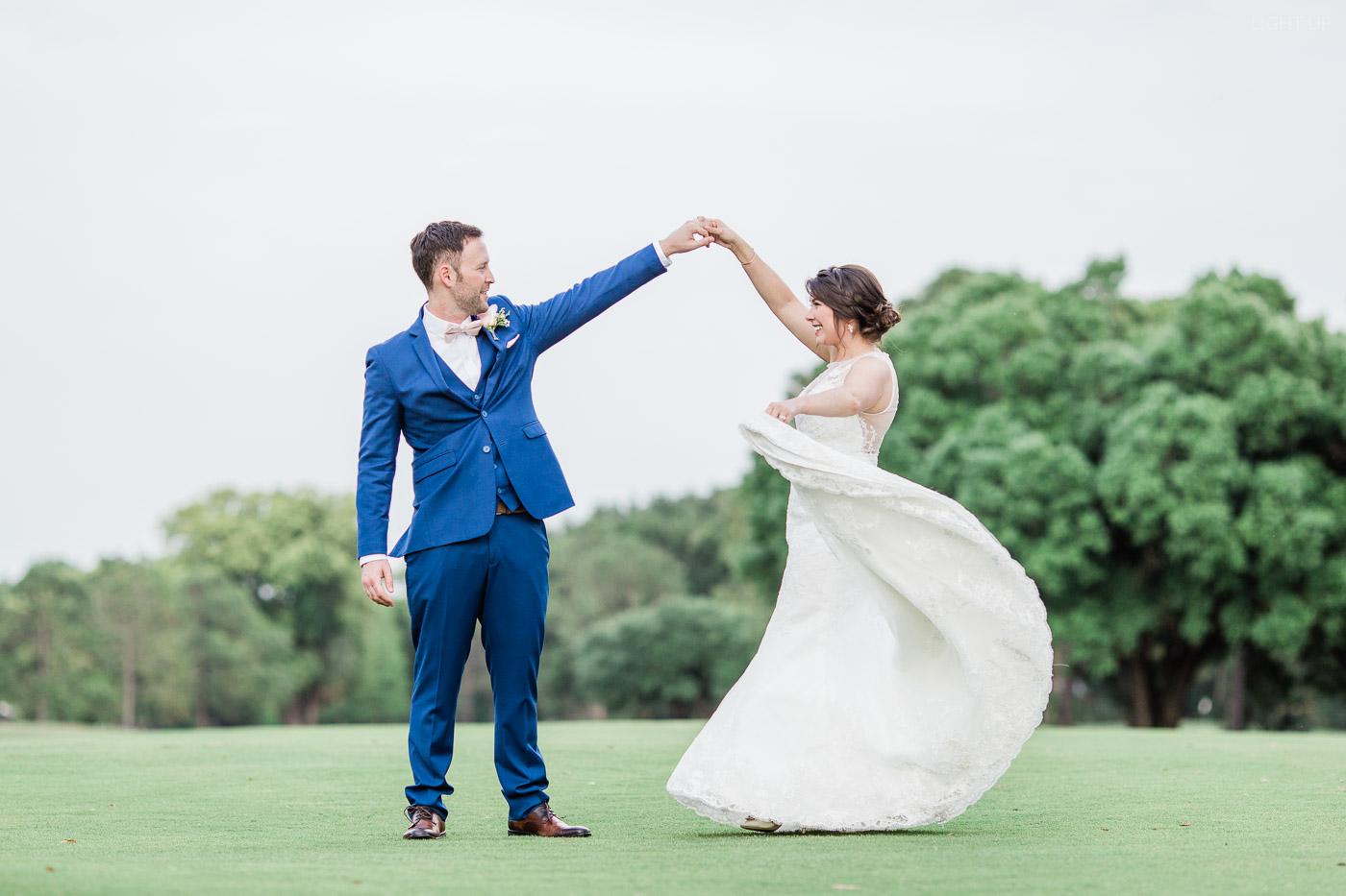 hstoric-dubsdread-wedding-orlando-29.jpg
