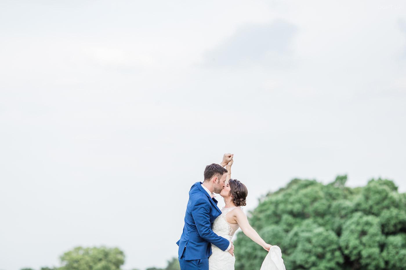 hstoric-dubsdread-wedding-orlando-30.jpg