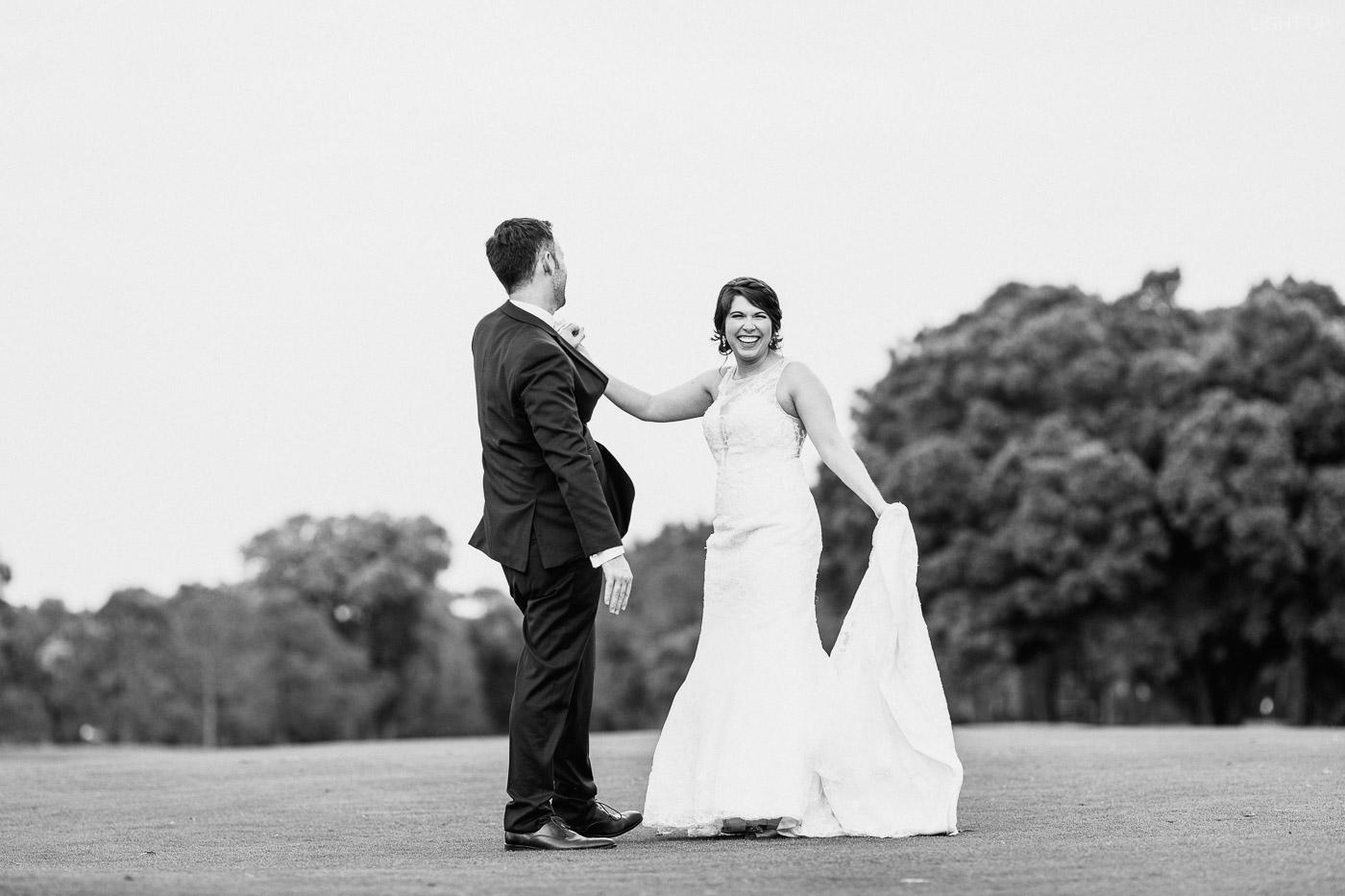 hstoric-dubsdread-wedding-orlando-31.jpg