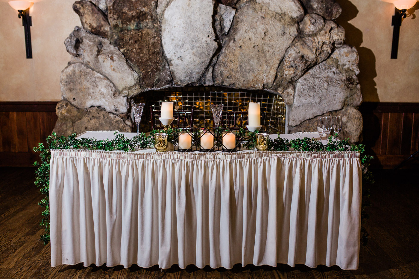 hstoric-dubsdread-wedding-orlando-35.jpg