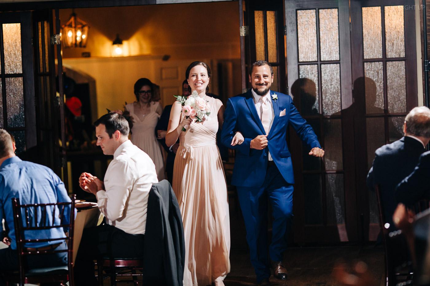 hstoric-dubsdread-wedding-orlando-40.jpg