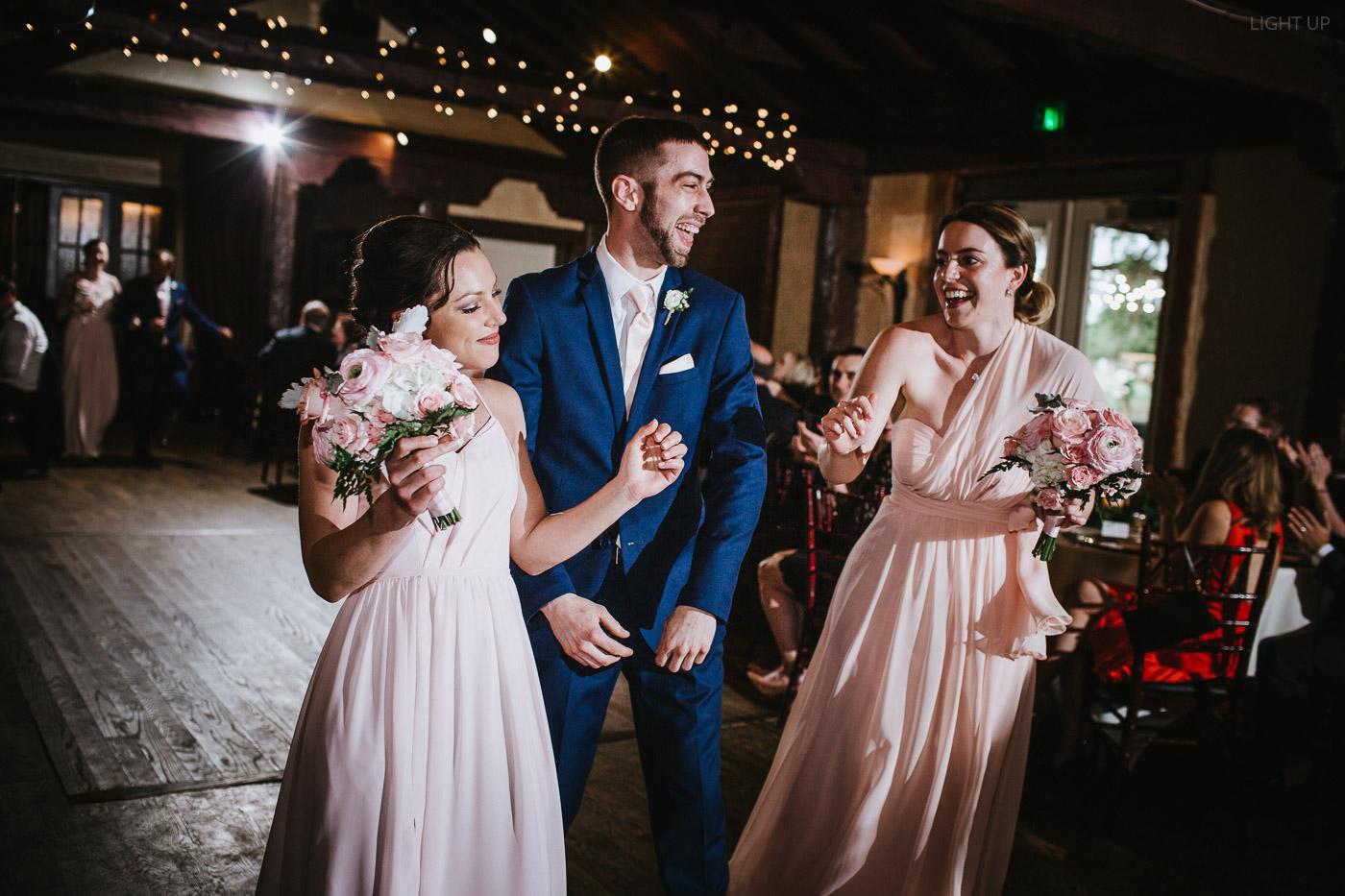 hstoric-dubsdread-wedding-orlando-41.jpg