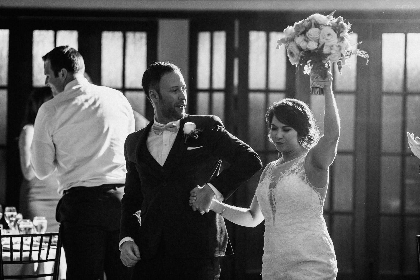 hstoric-dubsdread-wedding-orlando-43.jpg