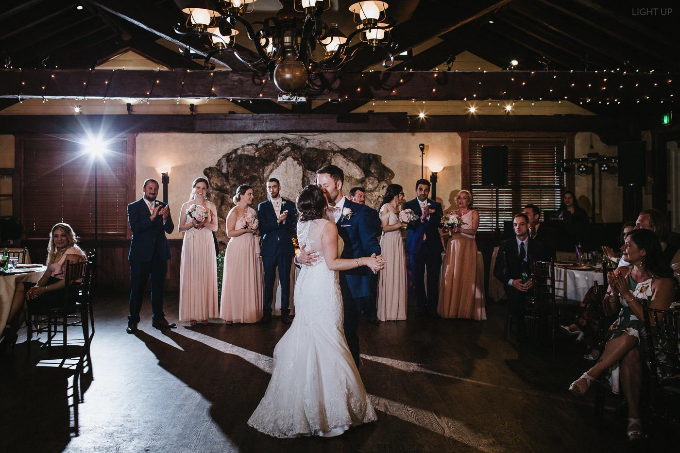 hstoric-dubsdread-wedding-orlando-44.jpg