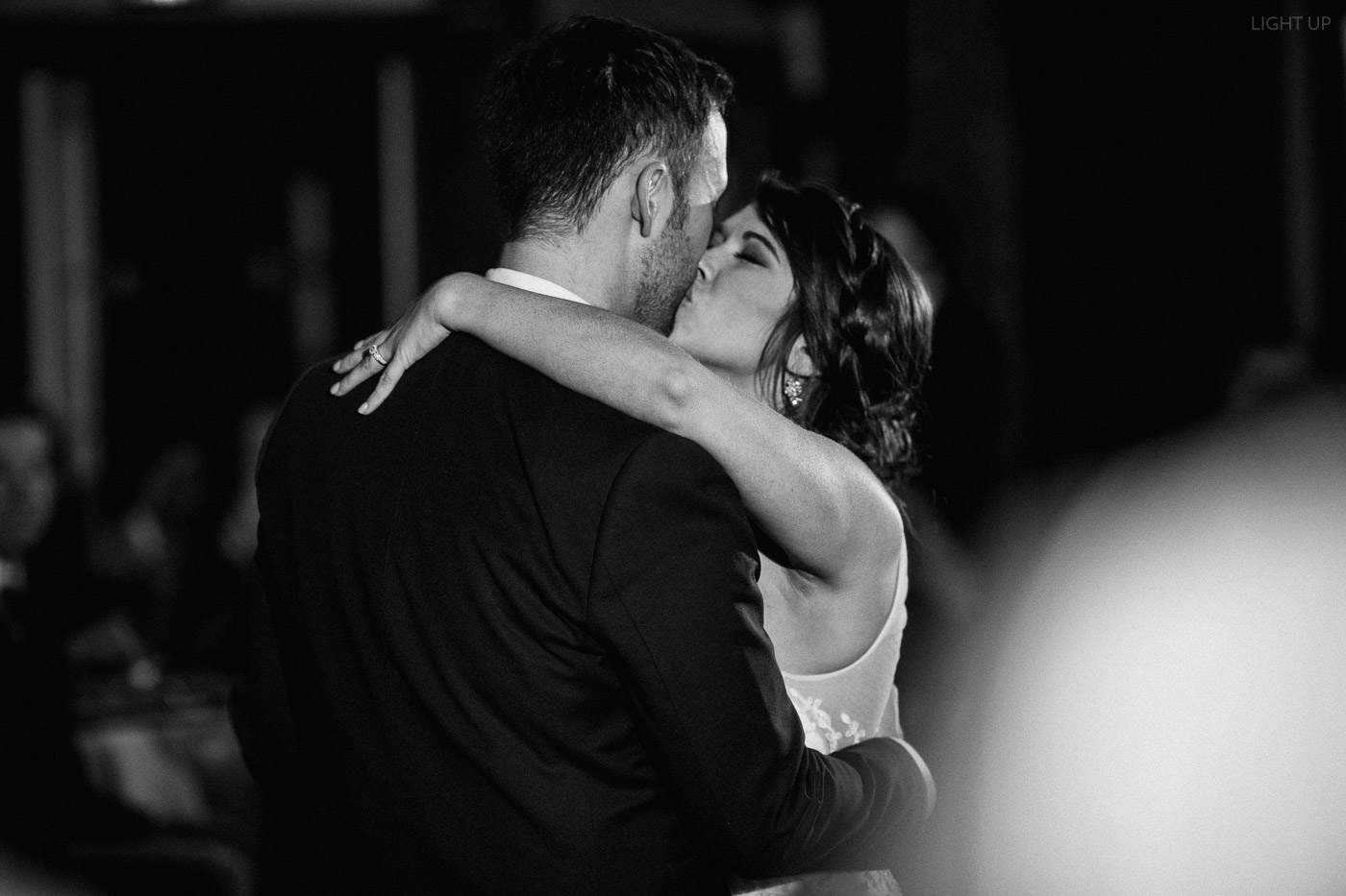 hstoric-dubsdread-wedding-orlando-45.jpg