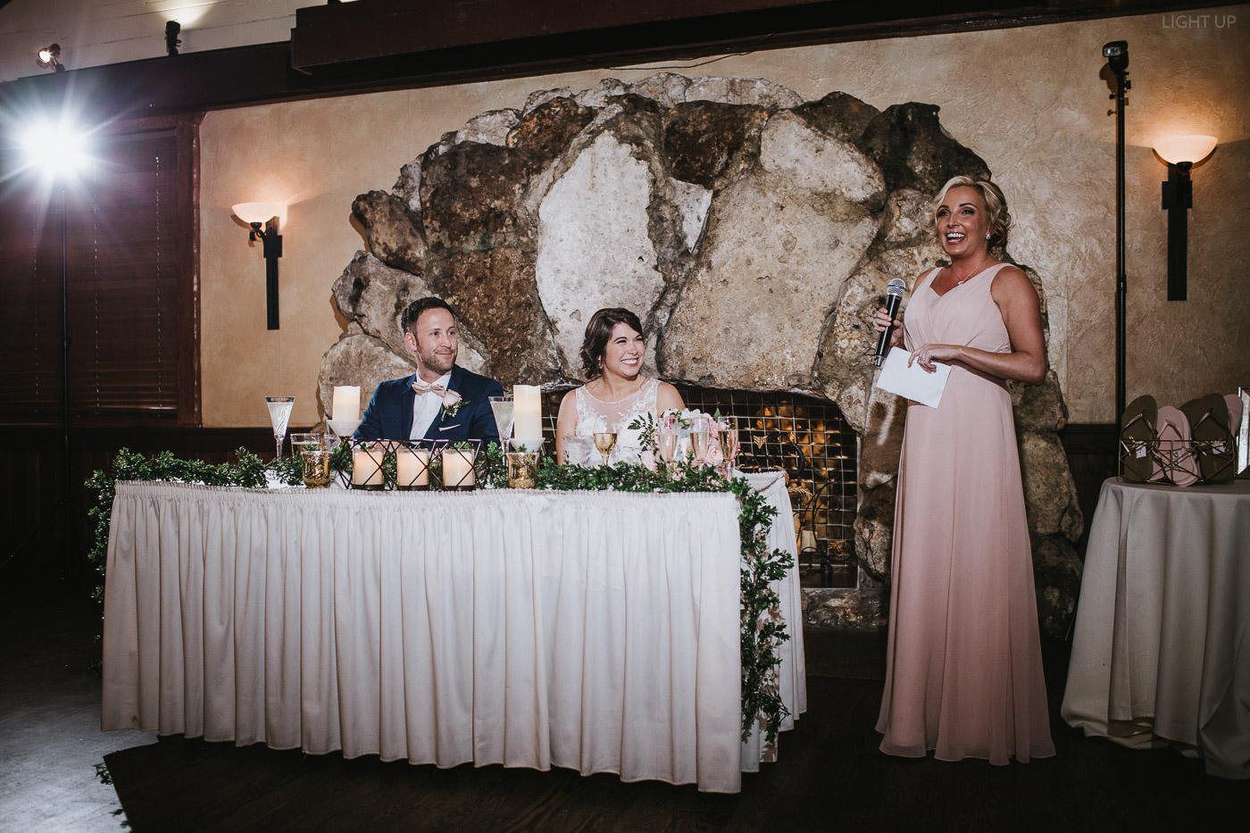 hstoric-dubsdread-wedding-orlando-46.jpg