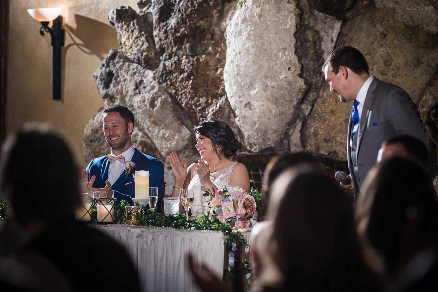 hstoric-dubsdread-wedding-orlando-49.jpg