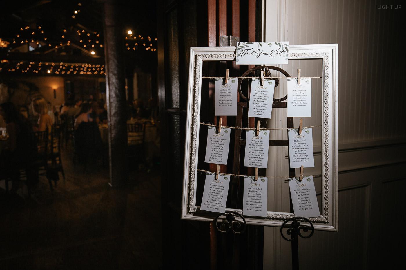 hstoric-dubsdread-wedding-orlando-53.jpg