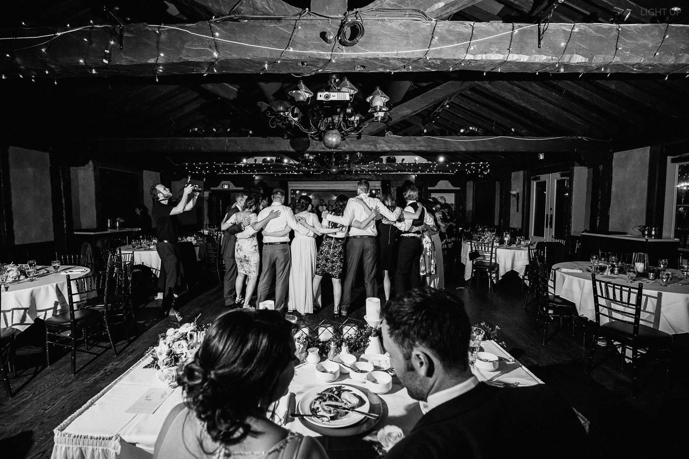 hstoric-dubsdread-wedding-orlando-59.jpg