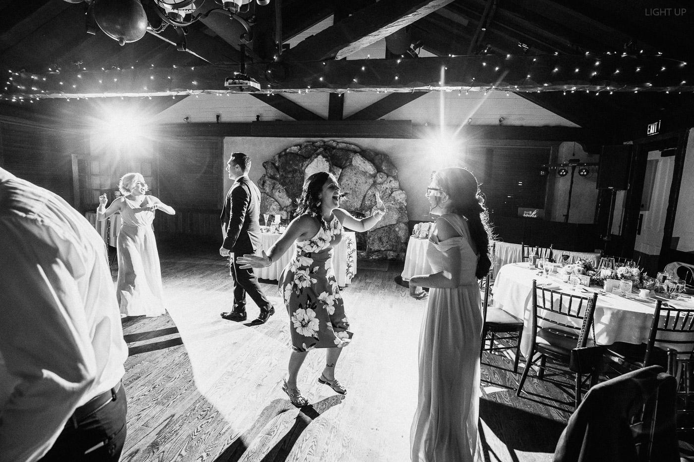 hstoric-dubsdread-wedding-orlando-64.jpg