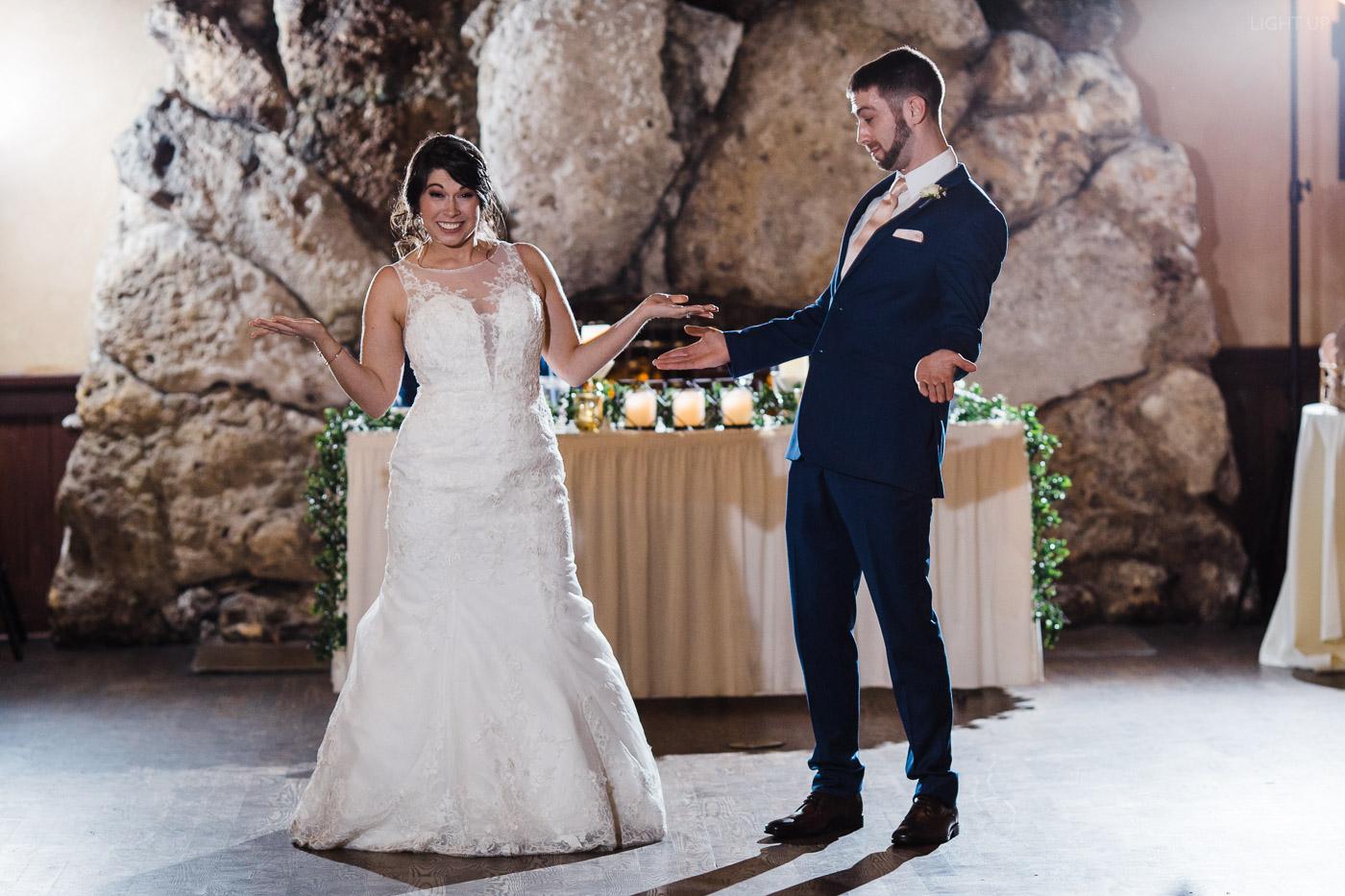 hstoric-dubsdread-wedding-orlando-58.jpg