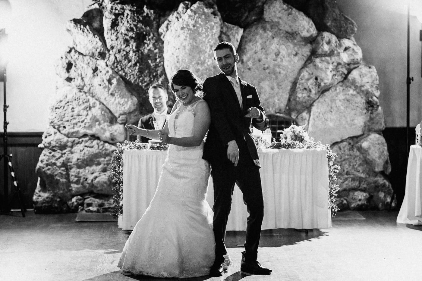 hstoric-dubsdread-wedding-orlando-57.jpg