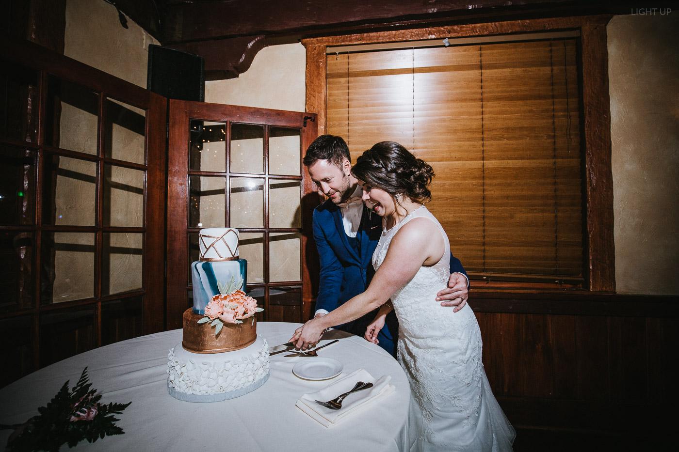 hstoric-dubsdread-wedding-orlando-71.jpg