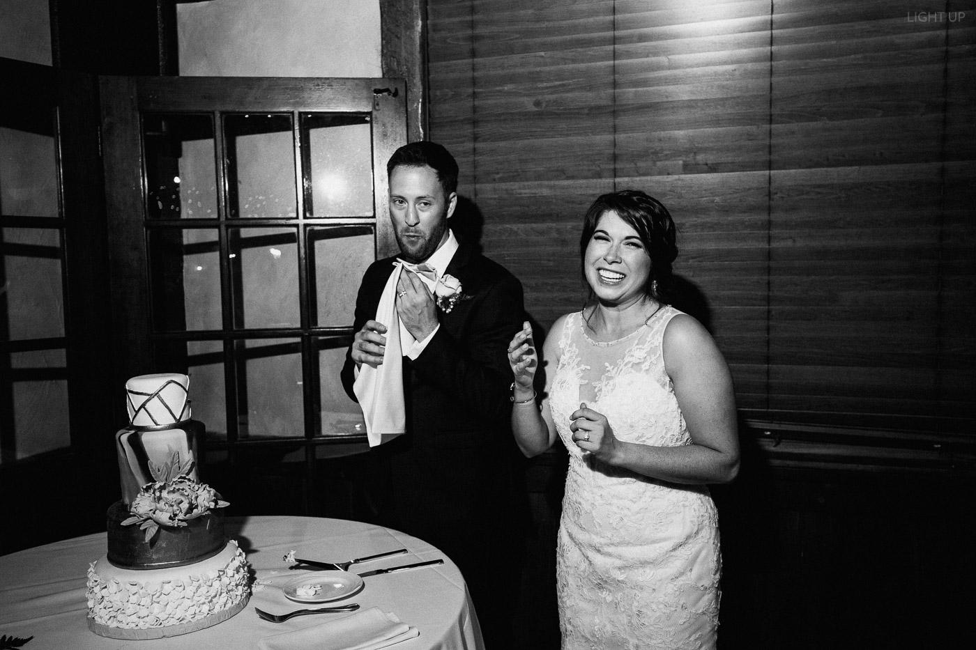 hstoric-dubsdread-wedding-orlando-73.jpg