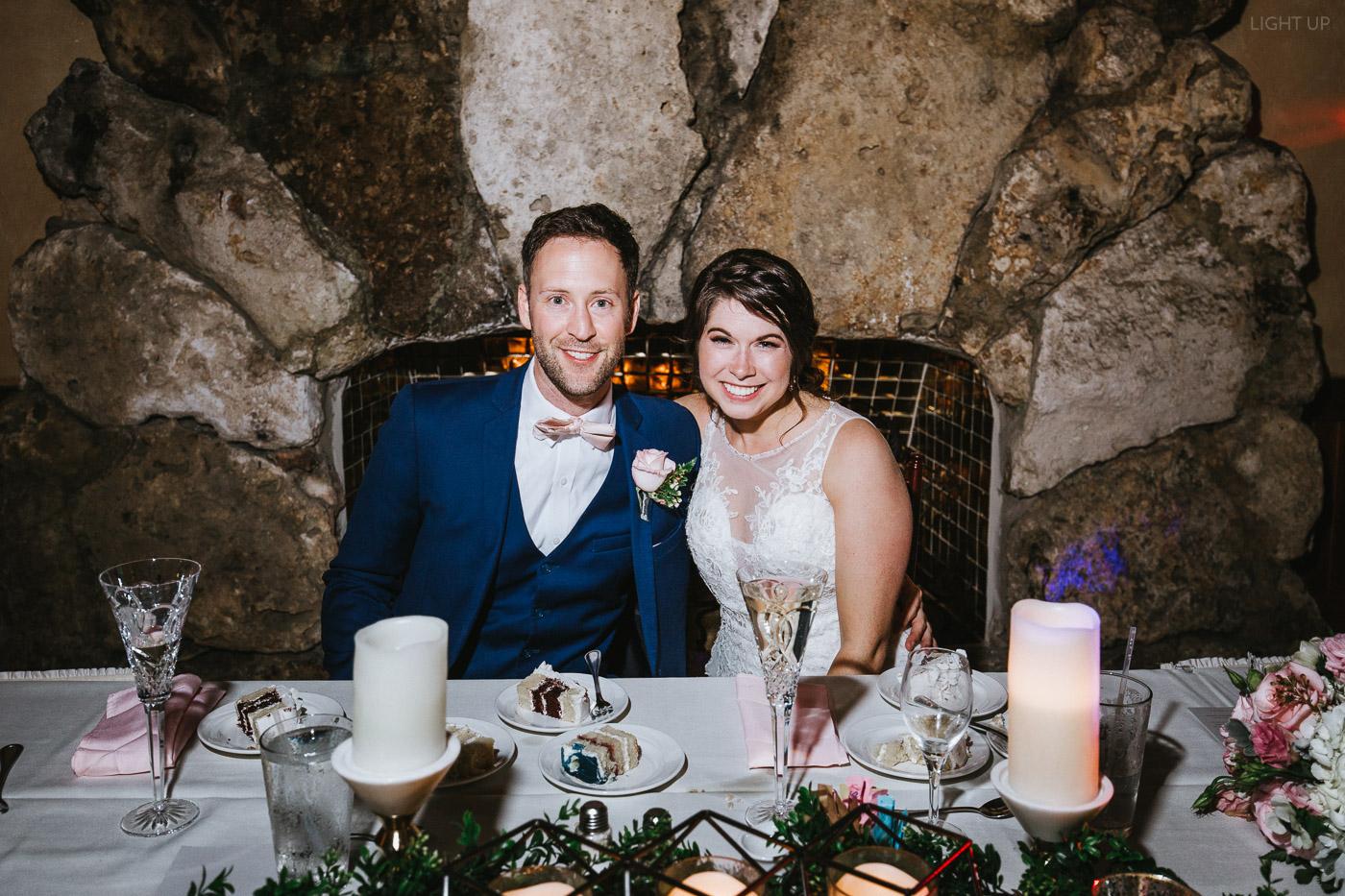 hstoric-dubsdread-wedding-orlando-75.jpg