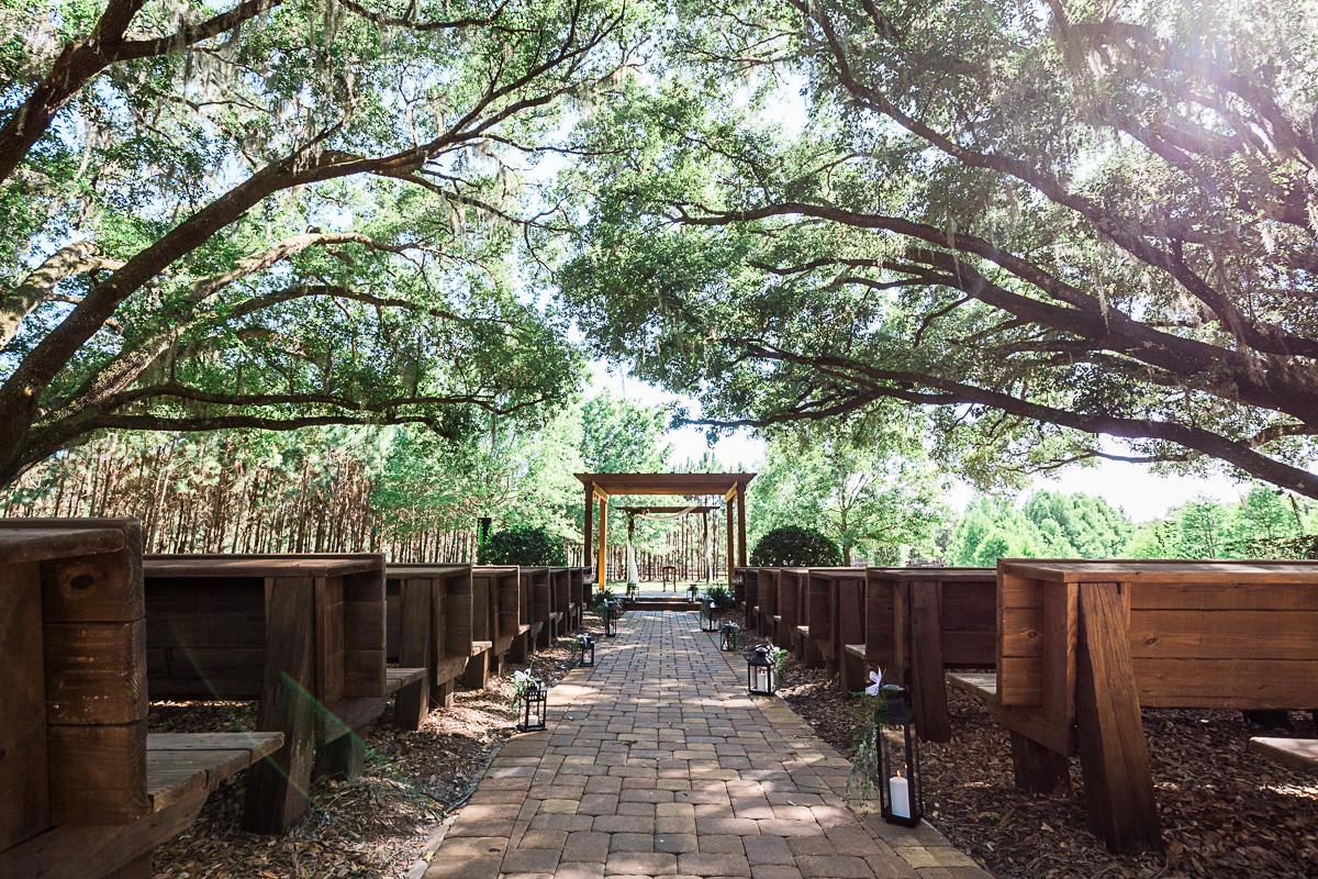 Club-lake-plantation-wedding-2.jpg