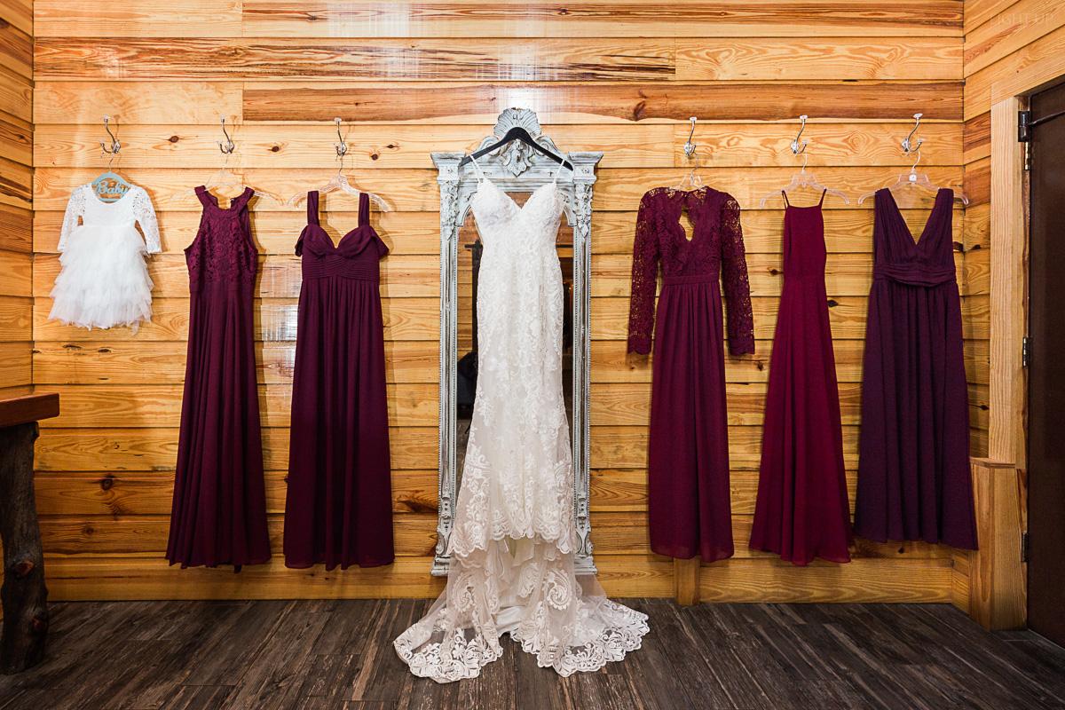 Club-lake-plantation-wedding-13.jpg