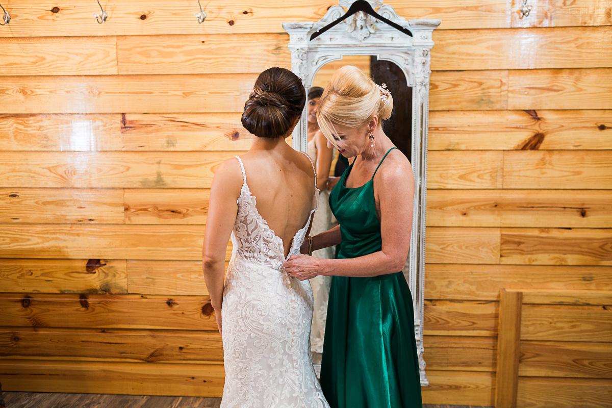 Club-lake-plantation-wedding-21.jpg