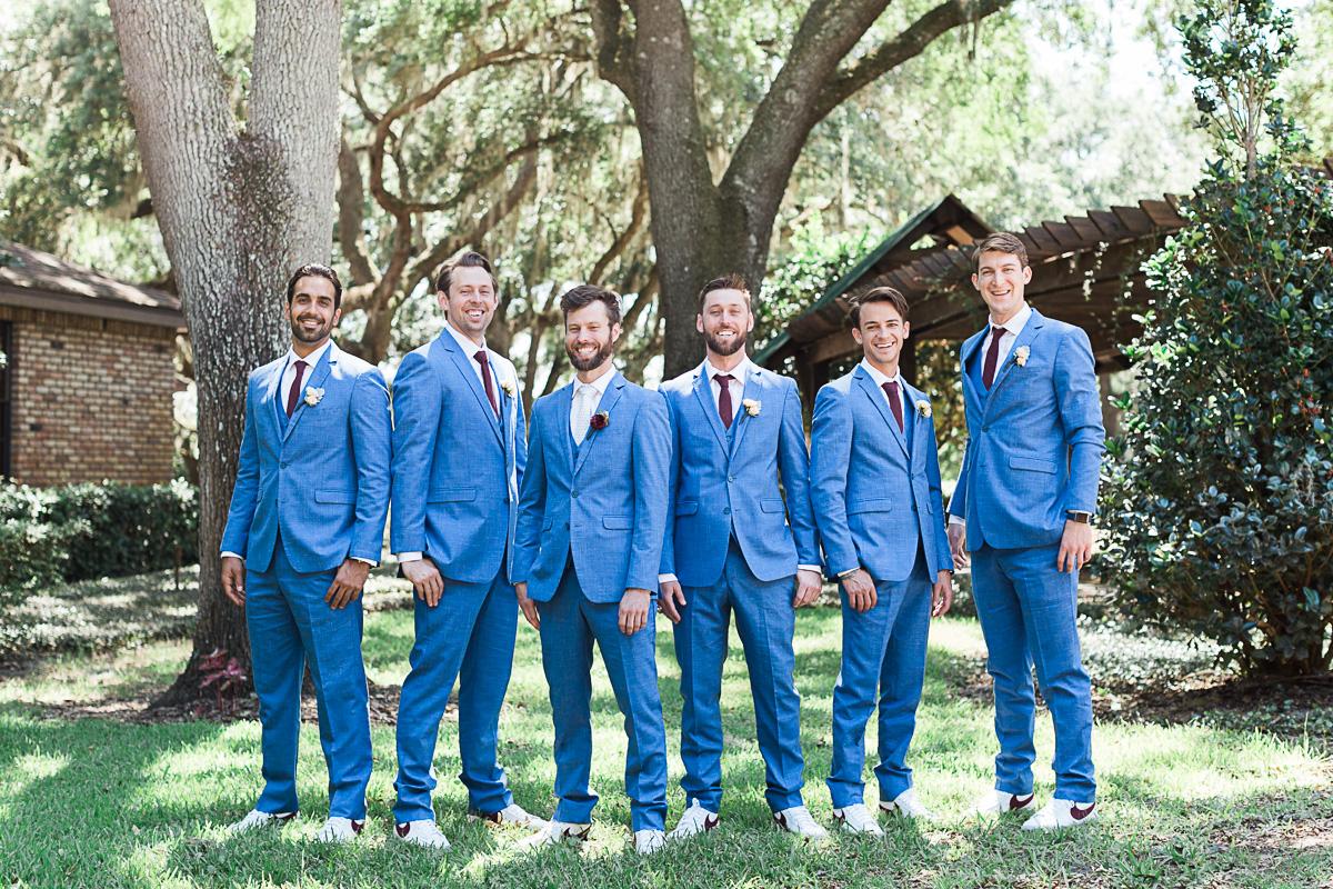 Club-lake-plantation-wedding-25.jpg