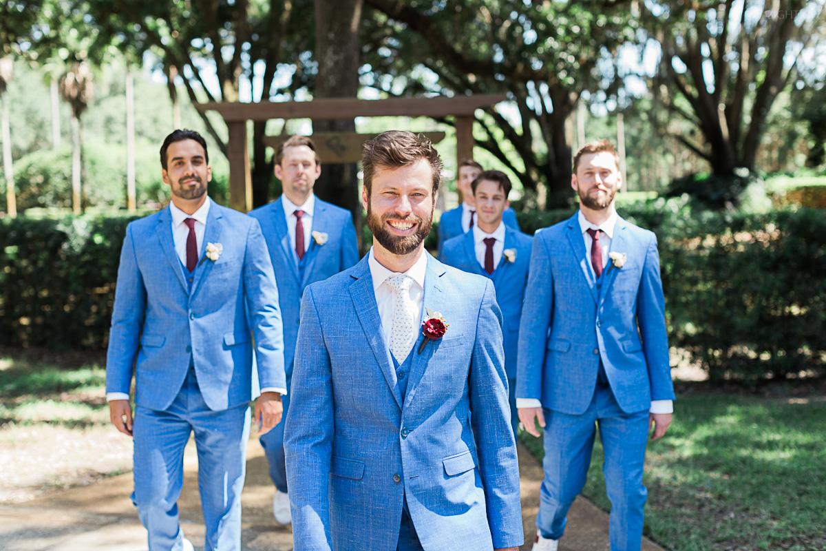 Club-lake-plantation-wedding-26.jpg
