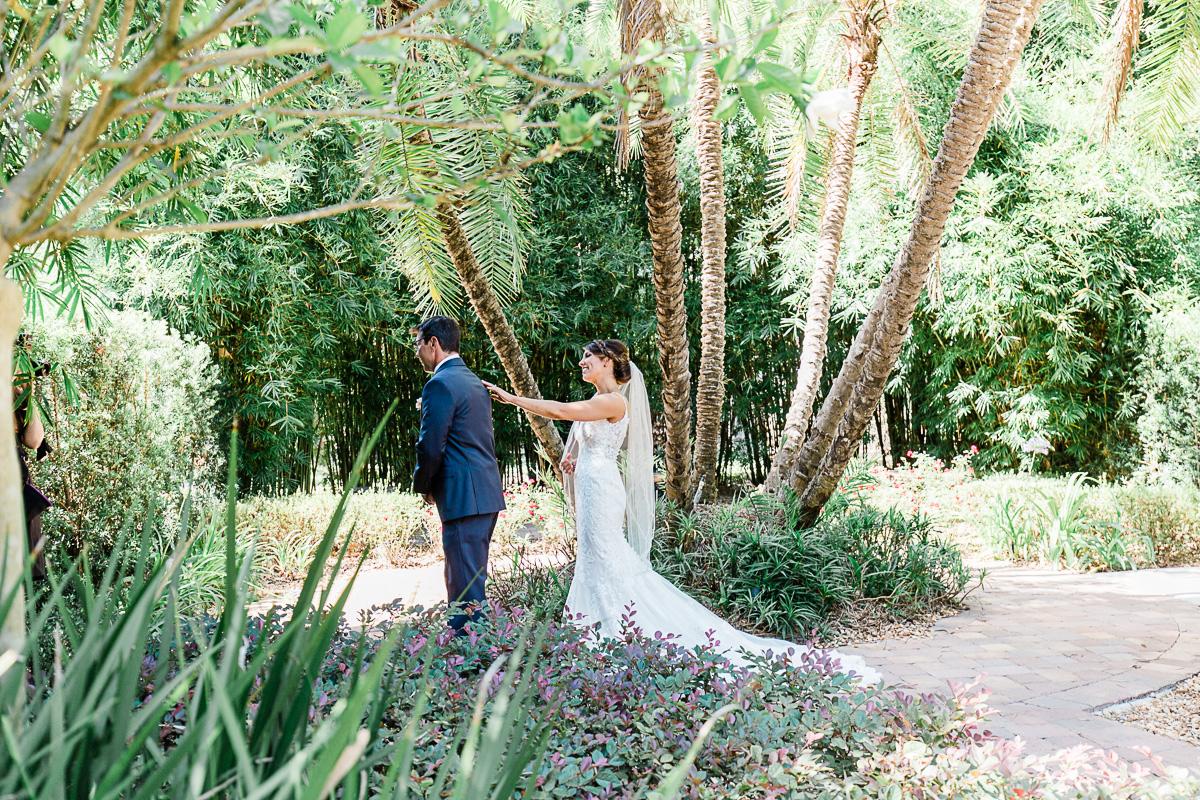 Club-lake-plantation-wedding-28.jpg