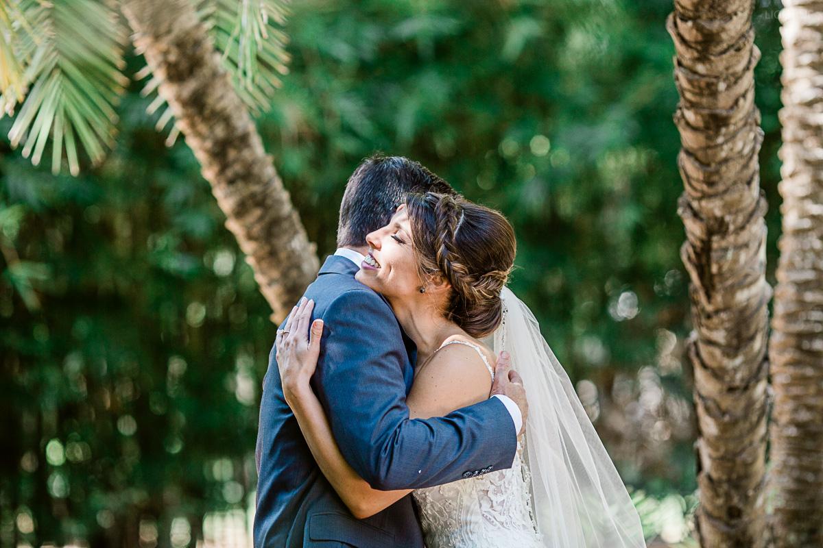 Club-lake-plantation-wedding-29.jpg