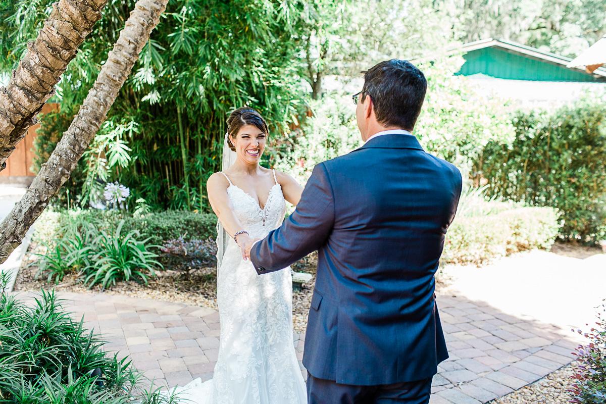 Club-lake-plantation-wedding-30.jpg