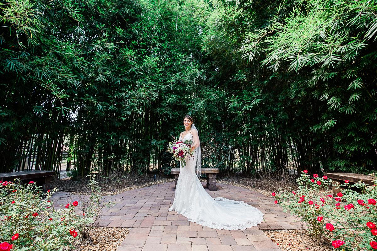 Club-lake-plantation-wedding-32.jpg