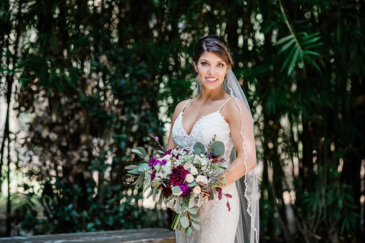 Club-lake-plantation-wedding-34.jpg