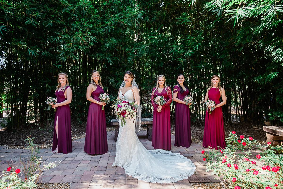 Club-lake-plantation-wedding-35.jpg