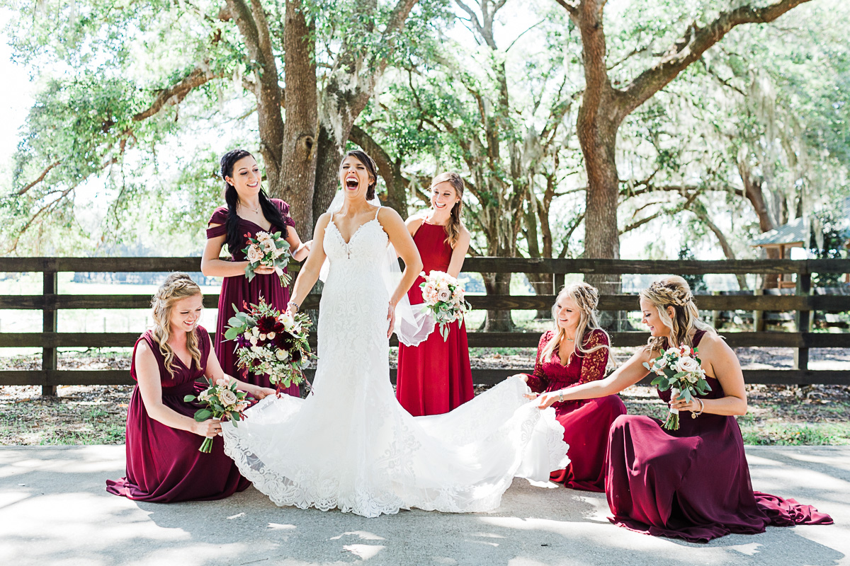 Club-lake-plantation-wedding-37.jpg