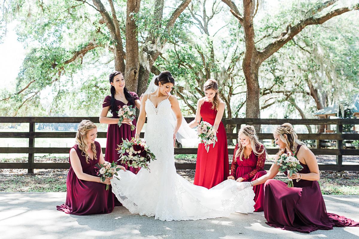 Club-lake-plantation-wedding-36.jpg