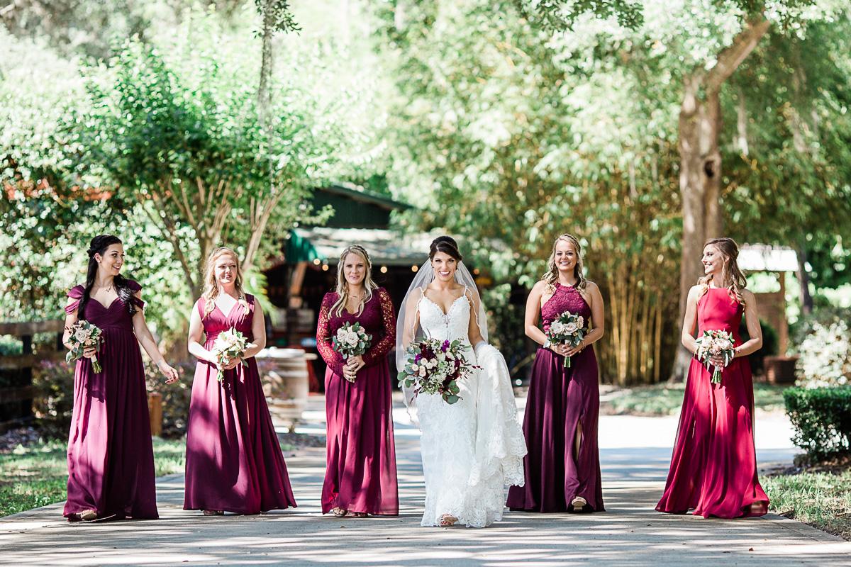 Club-lake-plantation-wedding-40.jpg