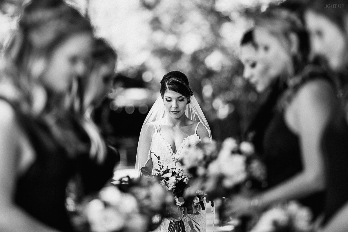 Club-lake-plantation-wedding-42.jpg