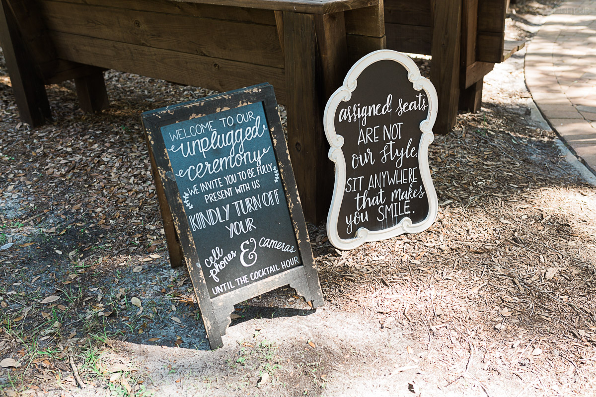 Wedding-photographer-Orlando-16.jpg