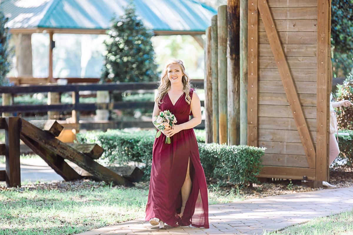 Wedding-photographer-Orlando-25.jpg