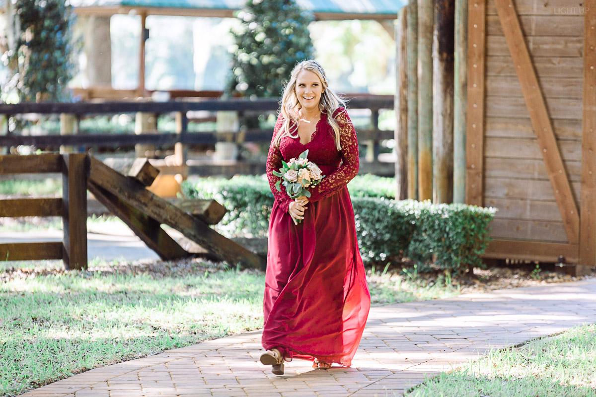 Wedding-photographer-Orlando-27.jpg