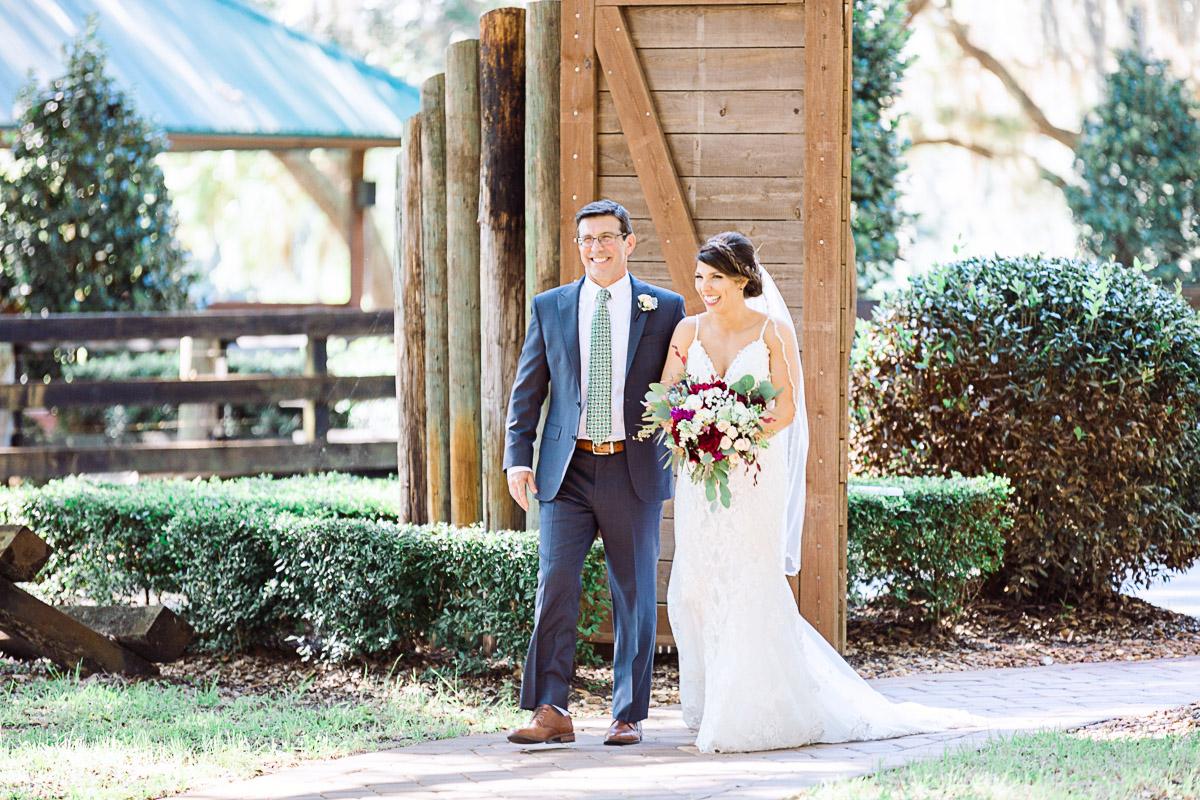 Wedding-photographer-Orlando-30.jpg