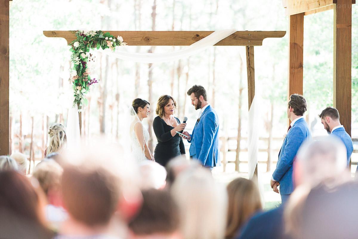 Orlando-wedding-photographer-1.jpg