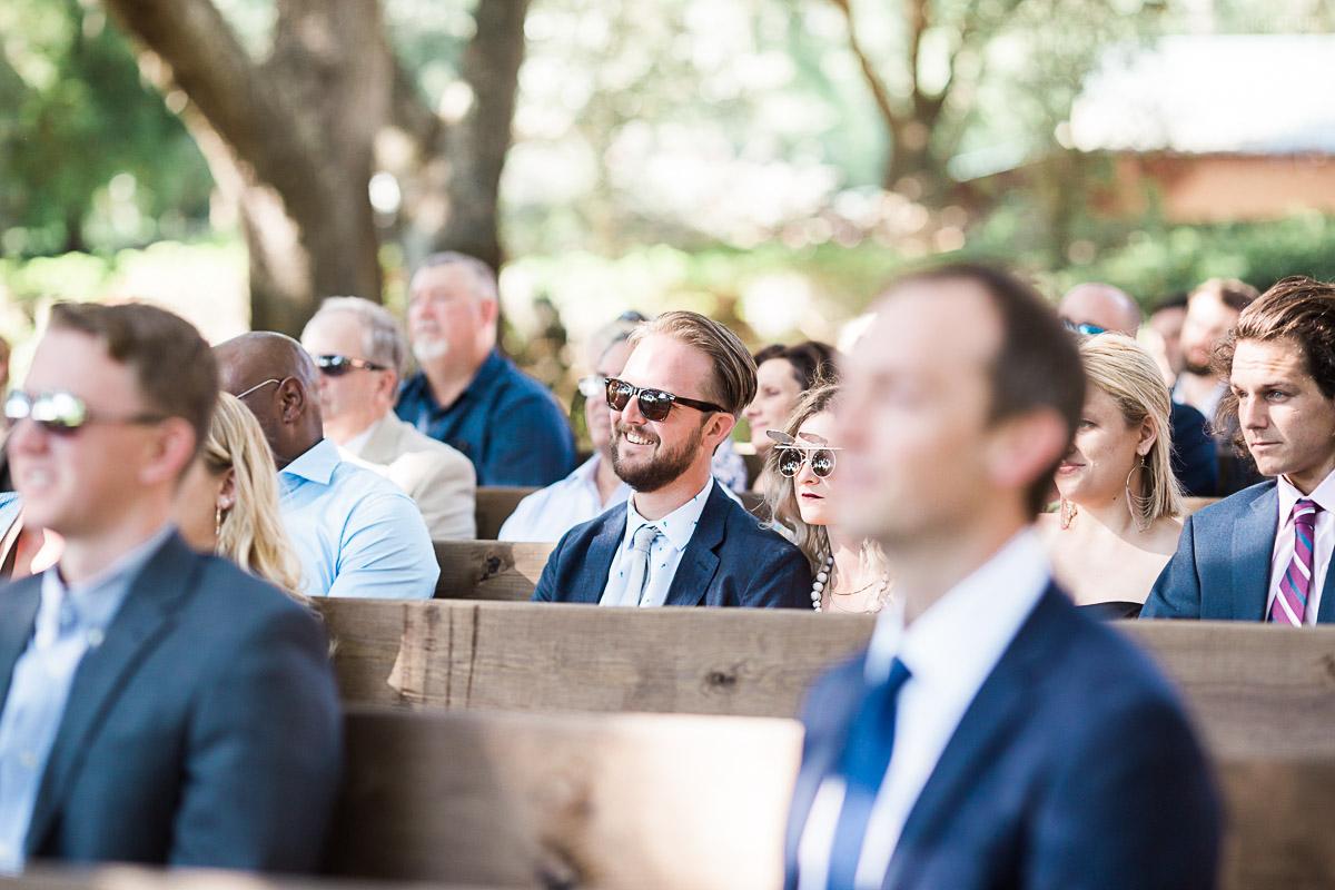 Orlando-wedding-photographer-2.jpg