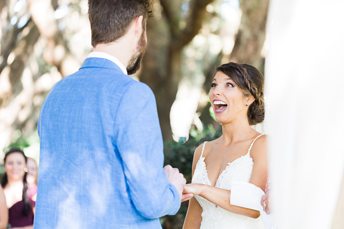 Orlando-wedding-photographer-4.jpg