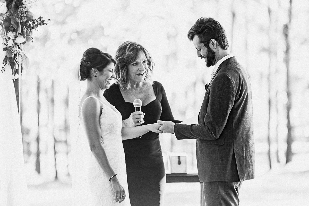 Orlando-wedding-photographer-3.jpg