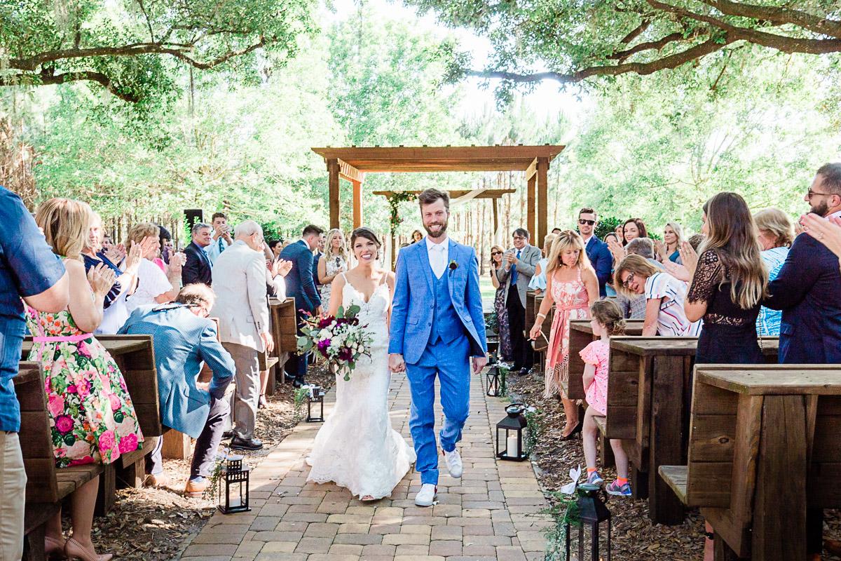 Orlando-wedding-photographer-6.jpg
