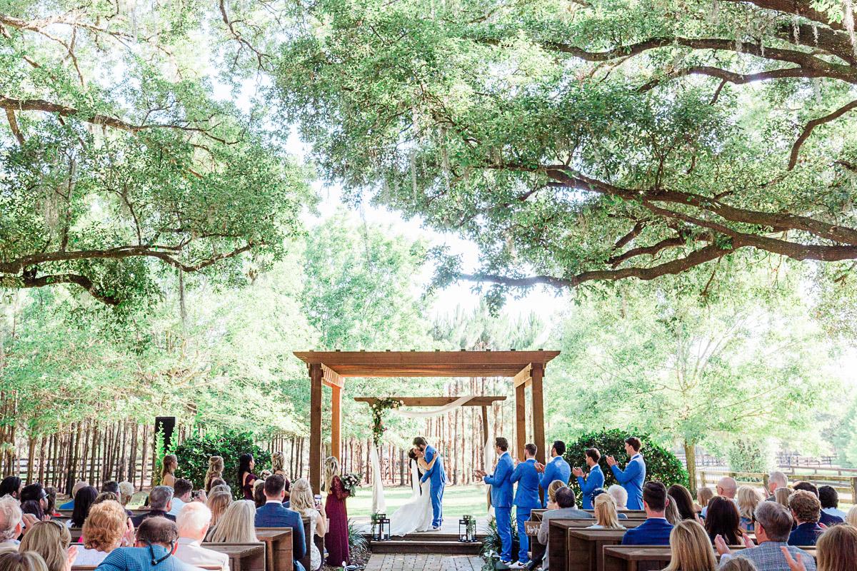 Orlando-wedding-photographer-5.jpg