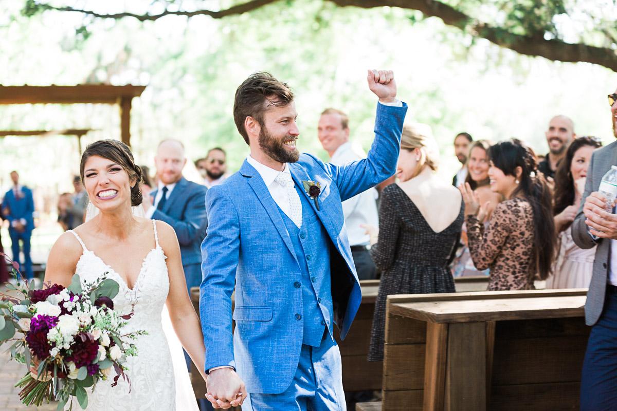 Orlando-wedding-photographer-7.jpg