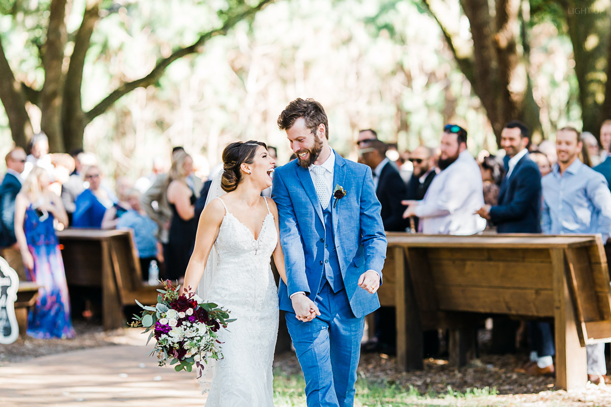 Orlando-wedding-photographer-8.jpg